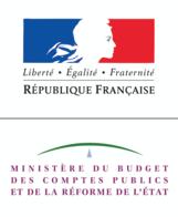 Logo-ministere-budget
