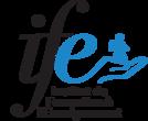 Institut-Formation-Enseignement