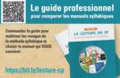 Guide-des-manuels-syllabiques