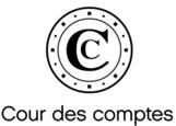 Logo-Cour-des-comptes