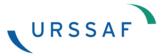 Logo-Urssaf